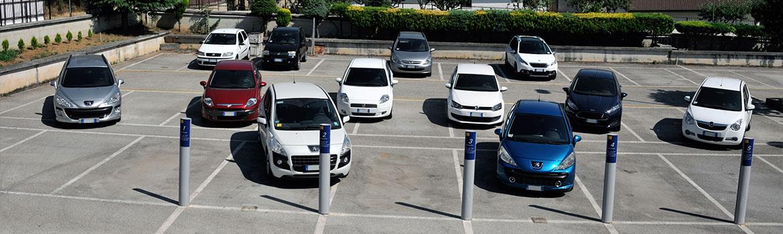 parcheggio_02