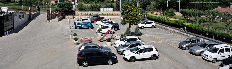 parcheggio_03